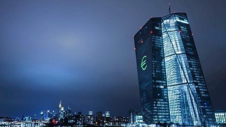 Ποια νέα μέτρα στήριξης πιθανόν να συζητήσει σήμερα η ΕΚΤ