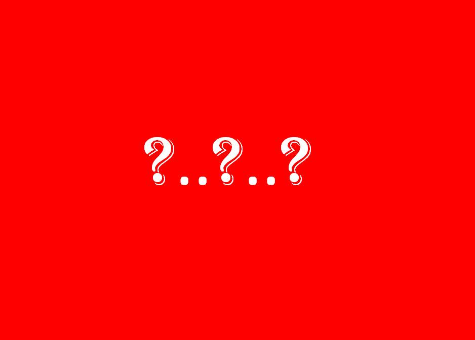 Ποιο πολιτικό πρόσωπο δέχθηκε το «ωραιότερο φιλί του κόσμου»;
