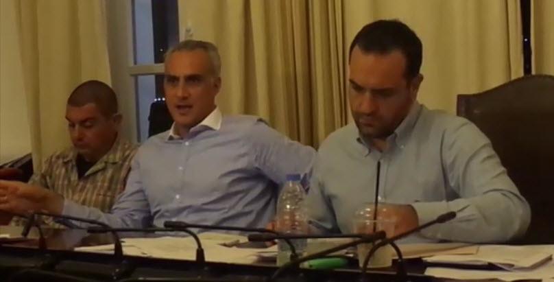 (VIDEO)  2.000.000€