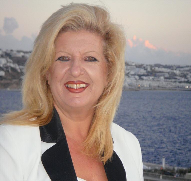 «Δεν έχω κλείσει με κανέναν, θέλουν να δημιουργήσουν εντυπώσεις» δηλώνει η δημαρχεύουσα κα Γρυπάρη