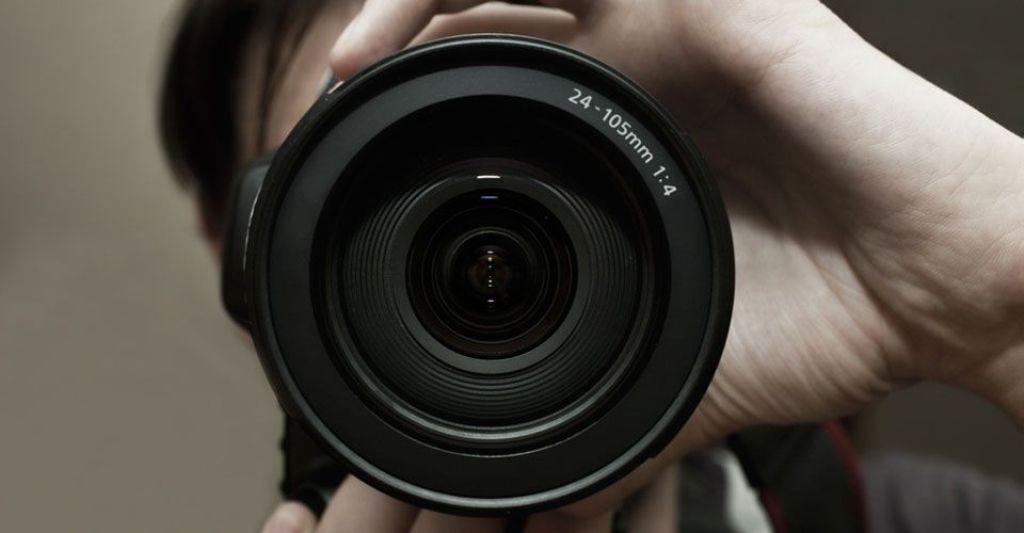 """Διήμερη συνάντηση δικτύωσης με θέμα """"Ο ρόλος της φωτογραφίας στην ανάδειξη του πολιτισμού των νησιωτικών περιοχών"""""""