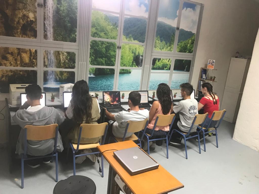 Εξετάσεις Πιστοποίησης αποφοίτων του Μεταλυκειακού Έτους – Τάξης Μαθητείας των ΕΠΑ.Λ.
