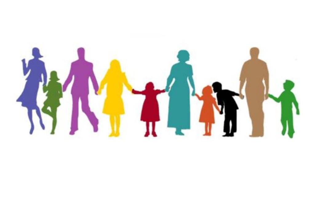 Σχολείο για γονείς 22-24/2 στην αίθουσα της ΚΔΕΠΠΑΜ | Μεγαλώνοντας ανθρώπους με αυτοεκτίμηση και αυτοπεποίθηση