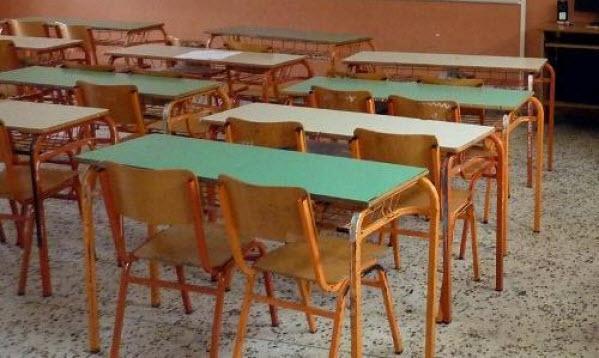 Προσλήψεις 908 αναπληρωτών εκπαιδευτικών ανακοίνωσε το υπ. Παιδείας
