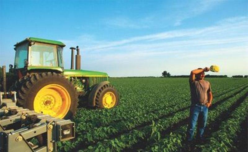 Στις 27 Οκτωβρίου λήγει η προθεσμία για την υποβολή προτάσεων στο πρόγραμμα LEADER για την αγροτική ανάπτυξη