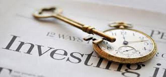 Προσοχή! Αλλάζουν οι προθεσμίες για την κατάθεση Επενδυτικών Σχεδίων στον Αναπτυξιακό Νόμο