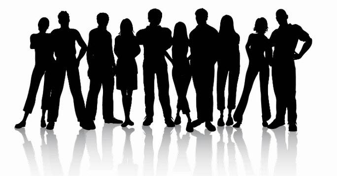 Κυκλάδες: Ποιοι δήμοι συμμετέχουν στο Πρόγραμμα Κοινωφελούς Εργασίας