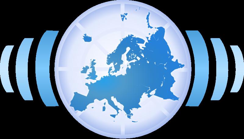 Τέλος στην έλλειψη στέγης στην Ευρώπη