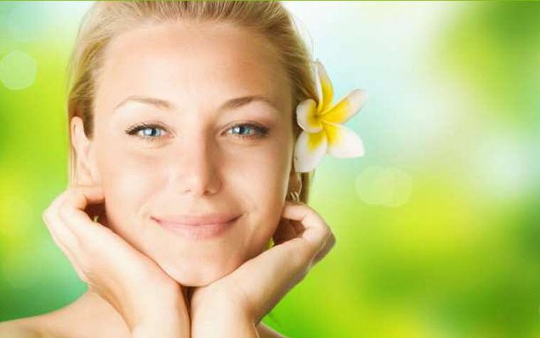 Τρόφιμα που ενισχύουν την παραγωγή κολλαγόνου στο δέρμα