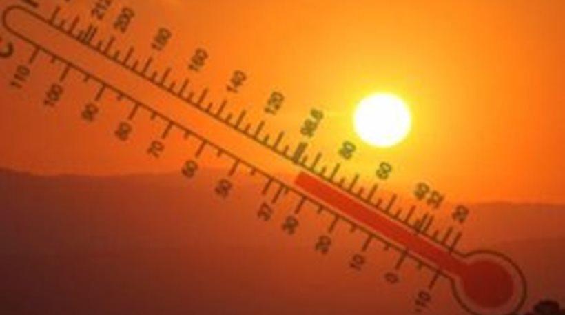 Τι πρέπει να κάνουμε για να αντιμετωπίσουμε τον καύσωνα