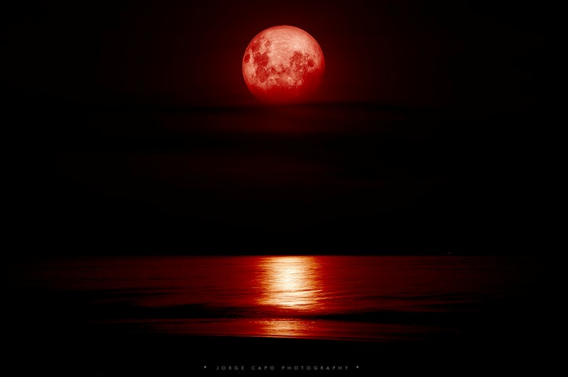Προετοιμαστείτε για τη Σελήνη της αλλαγής!