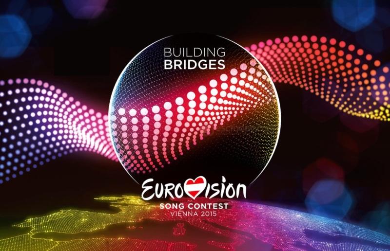 Αυτές είναι οι 27 χώρες που θα διαγωνιστούν στον τελικό της Eurovision