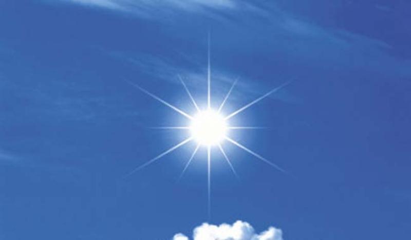 Προστασία των παιδιών μας από τον ήλιο