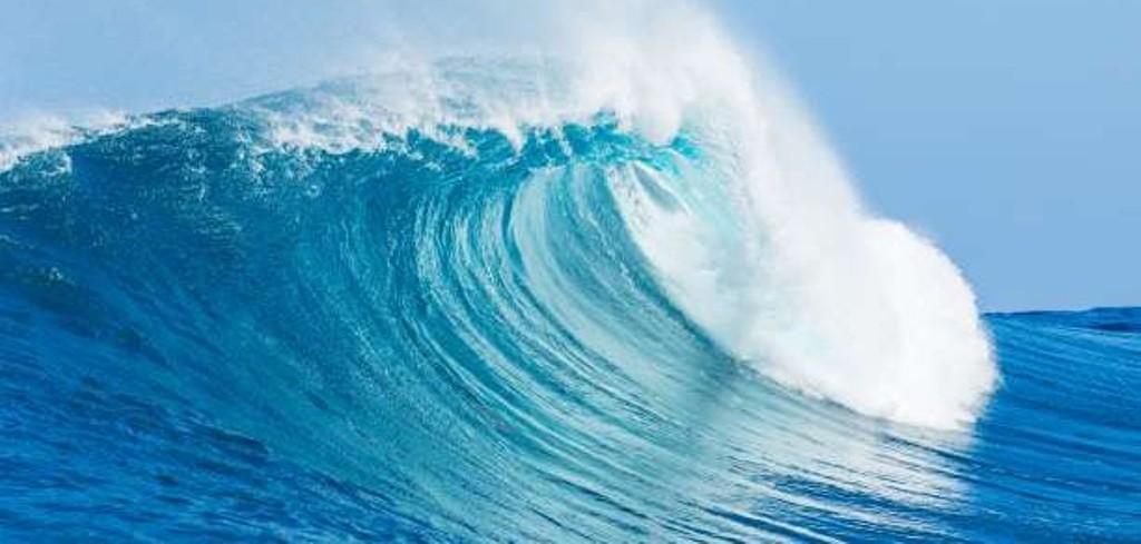 (video) Πως οι διακοπές στην Ελλάδα μπορεί να σταθούν αφορμή για... καινοτόμες ιδέες - 19χρονος επιχειρηματίας καθαρίζει τους ωκεανούς!