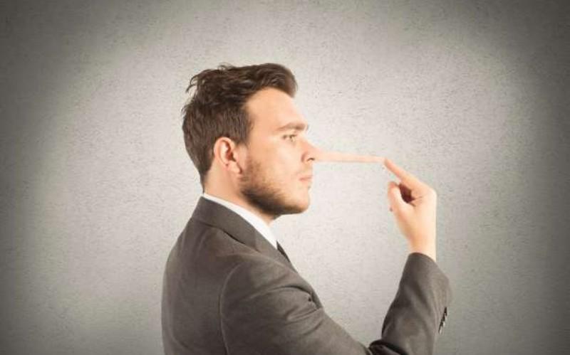 Οι 7 μεγαλύτεροι επαγγελματίες…ψεύτες της ιστορίας