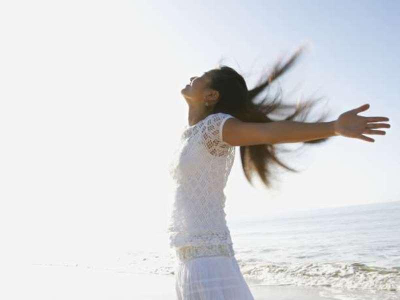 Τεχνικές για ένα υγιή ψυχισμό και σώμα