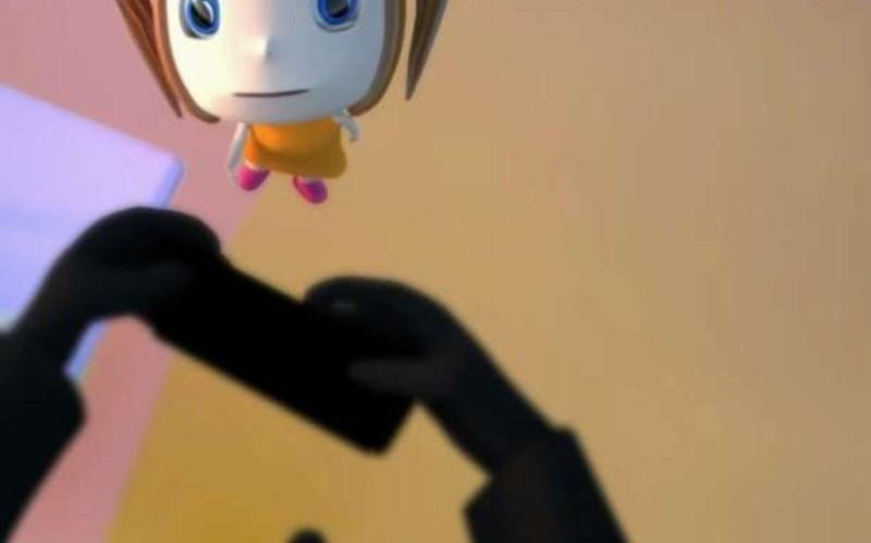 Το Μυστικό της Νίκης: Ένα βίντεο που πρέπει να δείτε με το παιδί σας
