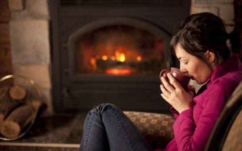 Γιατί έχετε κρύα χέρια και πόδια και τι μπορείτε να κάνετε