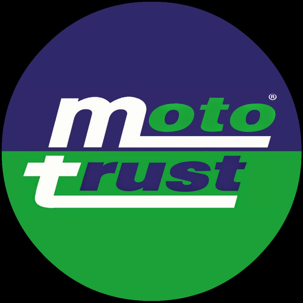 MOTO TRUST