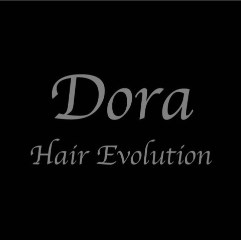 DORA HAIR EVOLUTION