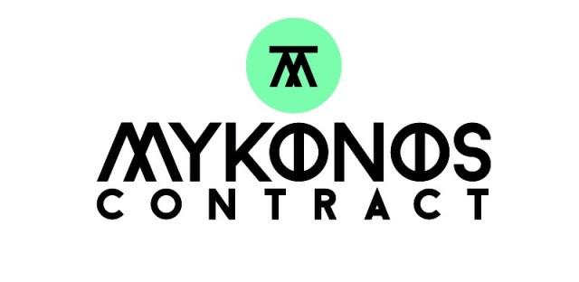 MYKONOS CONTRACT