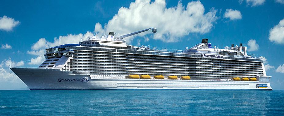 Μέσα στην εβδομάδα οι οδηγίες για επιβάτες και πληρώματα στα κρουαζιερόπλοια