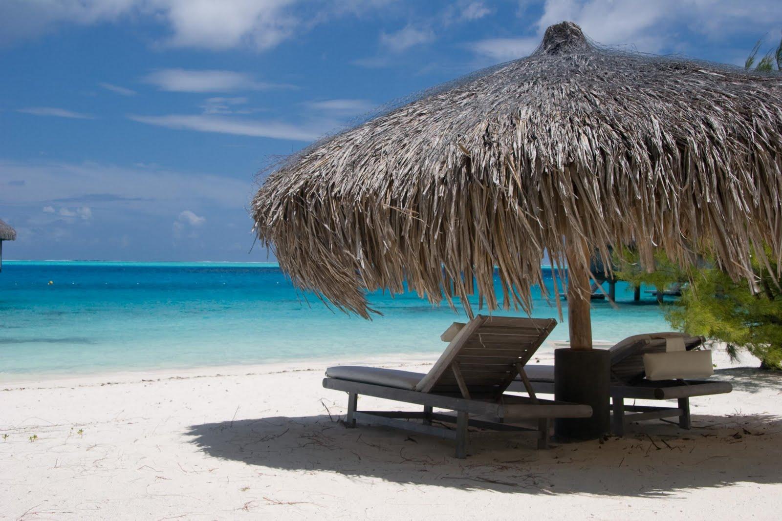 Κορωνοϊός: Πώς θα έρθουν φέτος οι τουρίστες