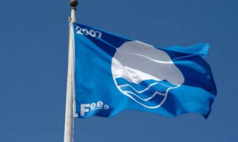Μνημόνιο συνεργασίας για Γαλάζιες Σημαίες και Πράσινο Τουρισμό μεταξύ της Περιφέρειας Ν.Α. και της Ε. Εταιρίας Προστασίας της Φύσης