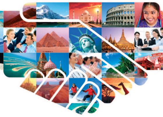 Με κύριο άξονα τον θρησκευτικό τουρισμό η Περιφέρεια Ν. Αιγαίου στη MITT