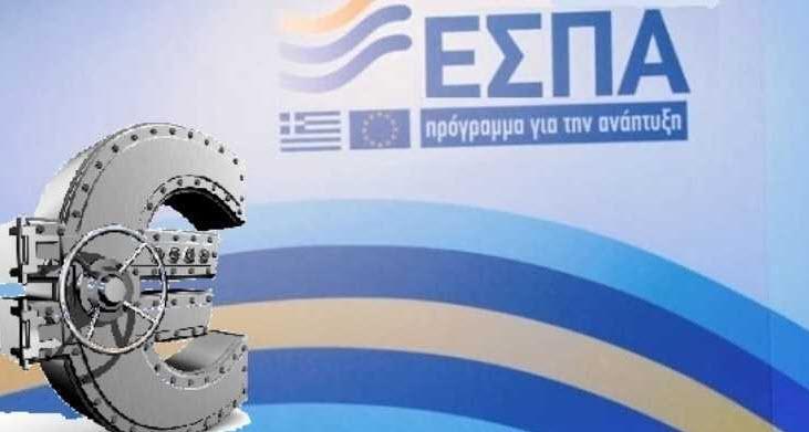 Μάχη σε ευρωπαϊκό επίπεδο για την κάλυψη των οικονομικών απωλειών της Π.Ν.Α.Ι