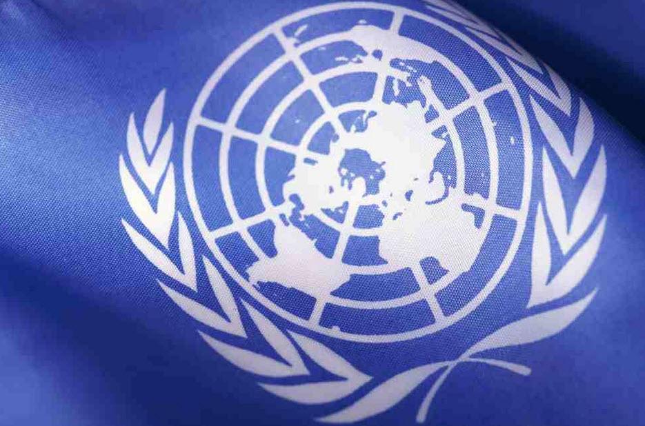 Εορταστικές εκδηλώσεις για την Ημέρα των Ηνωμένων Εθνών