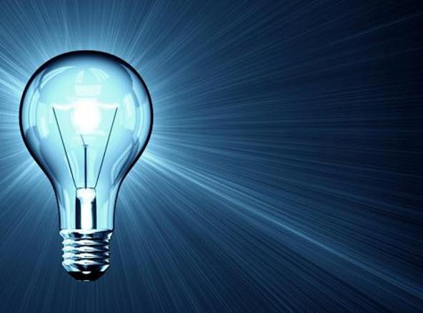 Μικρές Αγγελίες: Ηλεκτρολόγος - συντηρητής ζητά...