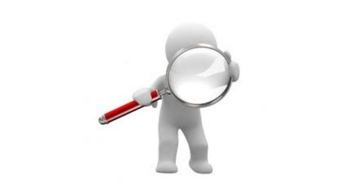 Ζητείται προσωπικό για μόνιμη απσχόληση ή ημιαπασχόληση...