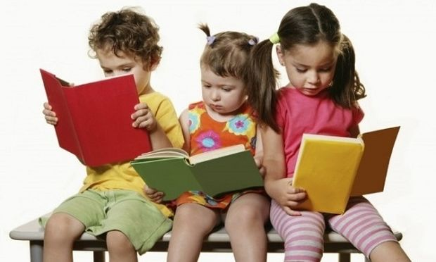 Ε.Π.Α.Ψ.Υ. :«Σχολική Ετοιμότητα»