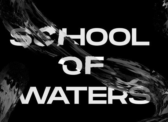Προκήρυξη της 19ης Biennale Νέων Δημιουργών Ευρώπης και Μεσογείου MEDITERRANEA 19 «School of Waters»