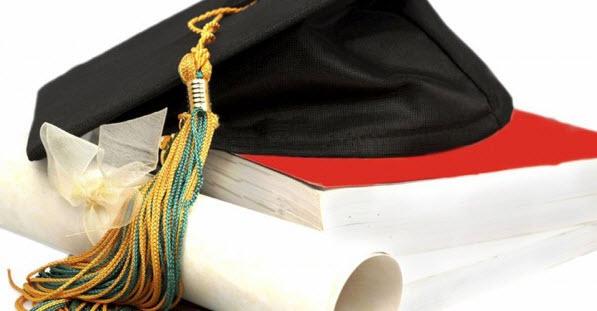 Κανονικά η εφαρμογή του ΦΠΑ 23% στα ιδιωτικά εκπαιδευτήρια - Δεν θα ισχύσει παράταση