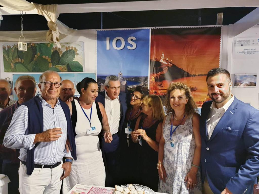 Με επιτυχία και διεθνείς συμμετοχές, ολοκληρώθηκε το 12ο Φεστιβάλ «Νικόλαος Τσελεμεντές»