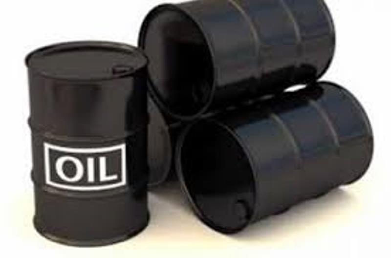 Μείωση του πετρελαίου από τη Goldman Sachs