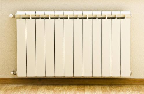Κόστος θέρμανσης και πρακτικές συμβουλές για τη μείωσή του