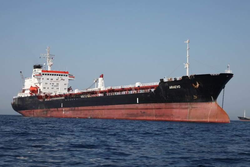 Έλληνας ναυτικός έχασε τη ζωή του σε αεροπορικό βομβαρδισμό στη Λιβύη