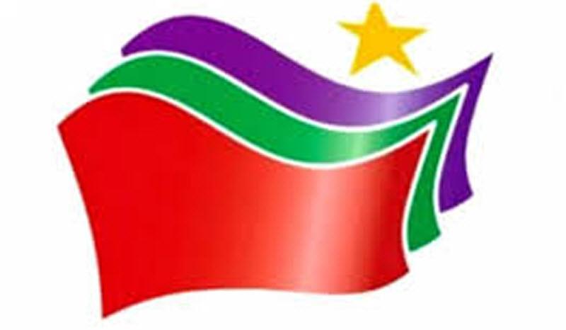 Αναφορά του βουλευτή Νίκου Συρμαλένιου σχετικά με τις μειώσεις στην οργανική σύνθεση των Λιμενικών Αρχών