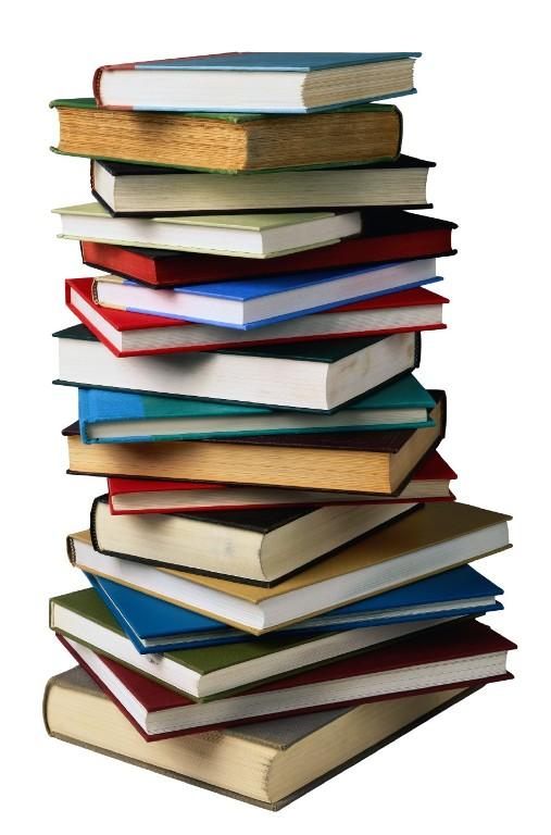 Μέχρι αύριο η έκθεση βιβλίου στην ΚΔΕΠΠΑΜ