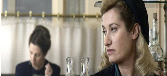 9η εβδομάδα γαλλικού κινηματογράφου στην ΚΔΕΠΠΑΜ - Οι ταινίες
