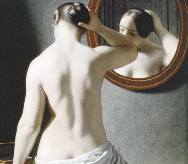 Παγκόσμια Ημέρα της Γυναίκας: Αφιέρωμα η Γυναίκα στην Τέχνη