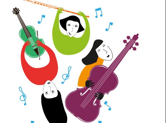 Συναυλία την Τετάρτη στην πλατεία του Κάστρου