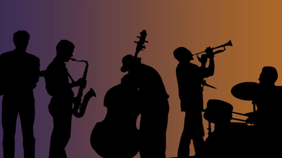 JAZZ Festival στη Μύκονο το διήμερο 6-7 Μαΐου