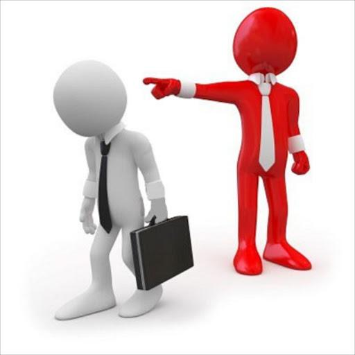 Απολύσεις, Ποιοι εργαζόμενοι προστατεύονται και ποιοι όχι