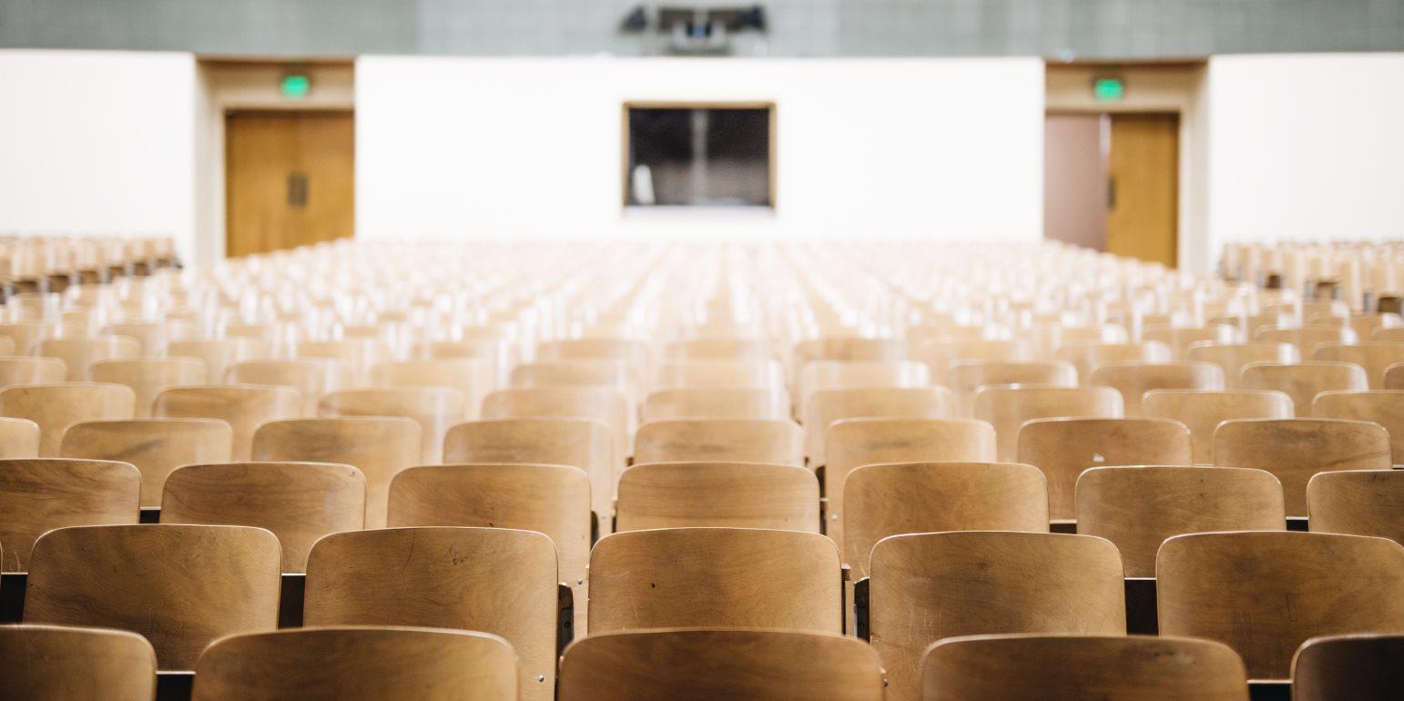 Πανελλήνιες: 77.970 οι εισακτέοι φέτος στα πανεπιστήμια