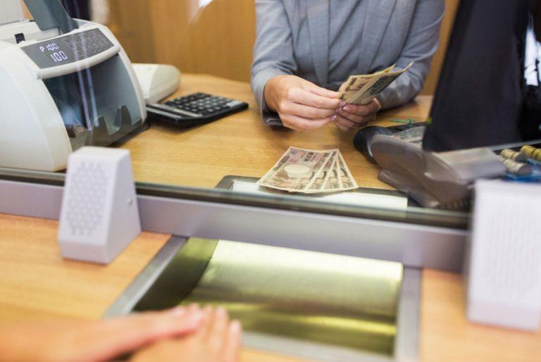 Οι 4 στους 10 επιχειρηματίες δηλώνουν αδυναμία πληρωμής εισφορών