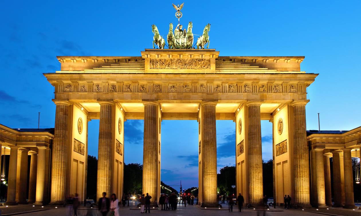 Παγκόσμιο κραχ: Η Γερμανία θα κρατικοποιήσει μεγάλους ιδιωτικούς ομίλους για να μην πουληθούν τσάμπα